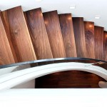 Holztreppe-Treppenverkleidung-Zimmerei