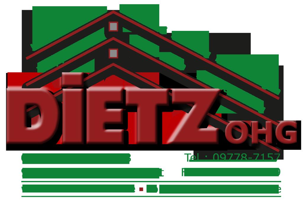 Visitenkarte-Dietz-Holzbau-Fladungen